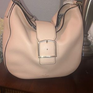 Kate Spade Healy Lane Laurie Bag